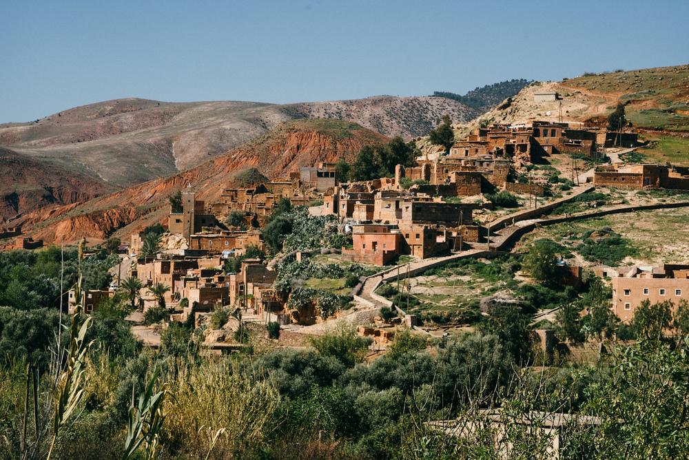 Maroc_Web-191.jpg