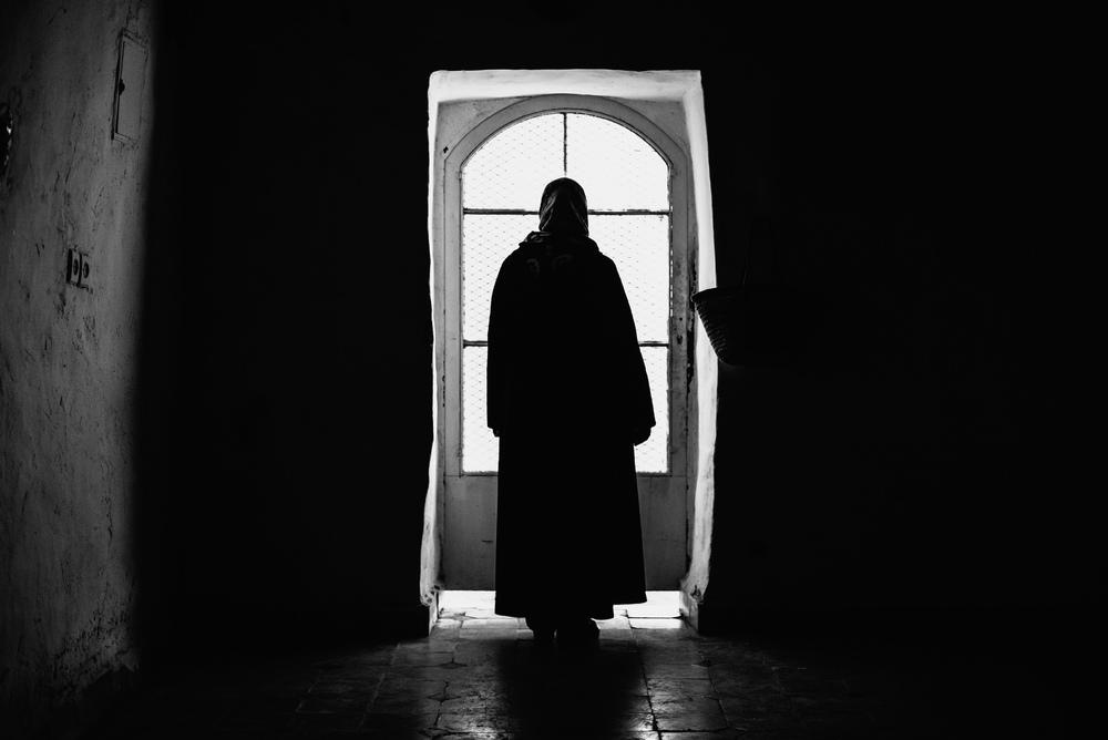 Maroc_Web-193.jpg