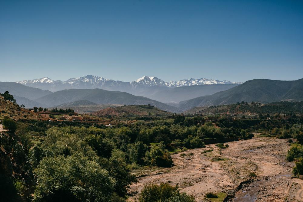 Maroc_Web-194.jpg