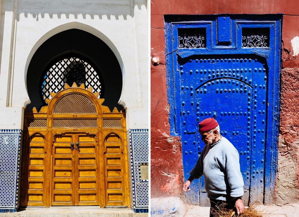 Maroc_Vertical_1.jpg