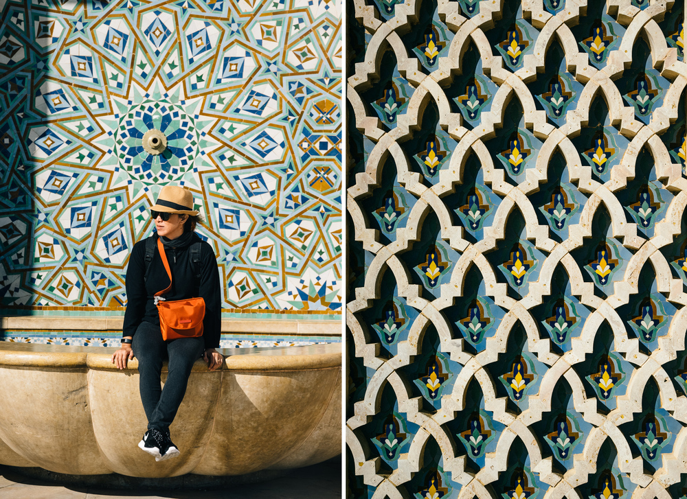 Maroc_Vertical_2.jpg