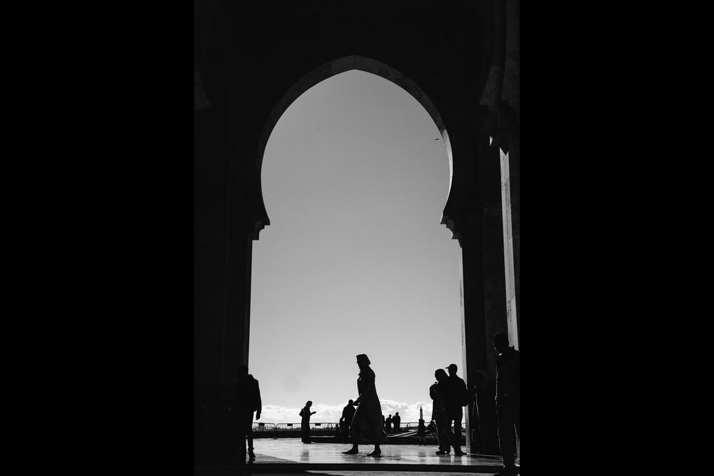 Maroc_Vertical_3.jpg
