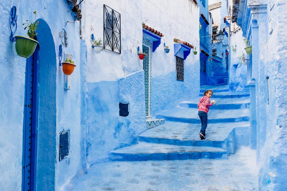 Maroc_Web-196.jpg