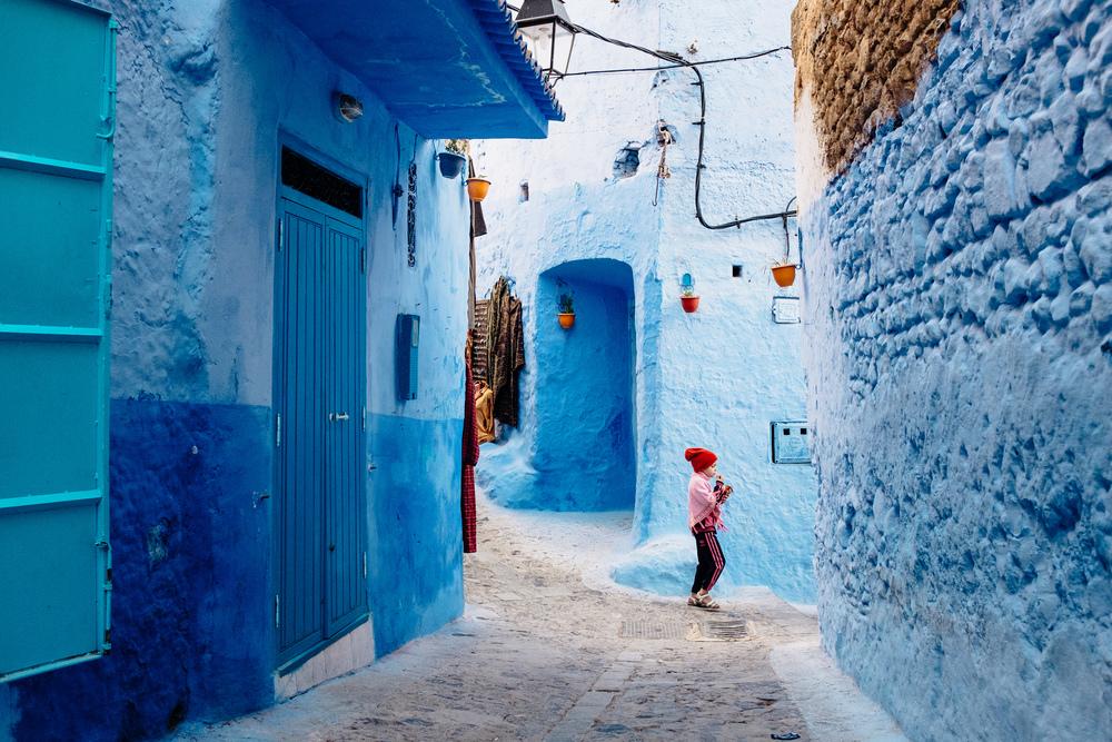 Maroc_Web-195.jpg