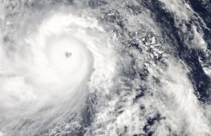 LANCE/EOSDIS MODIS Rapid Response Team