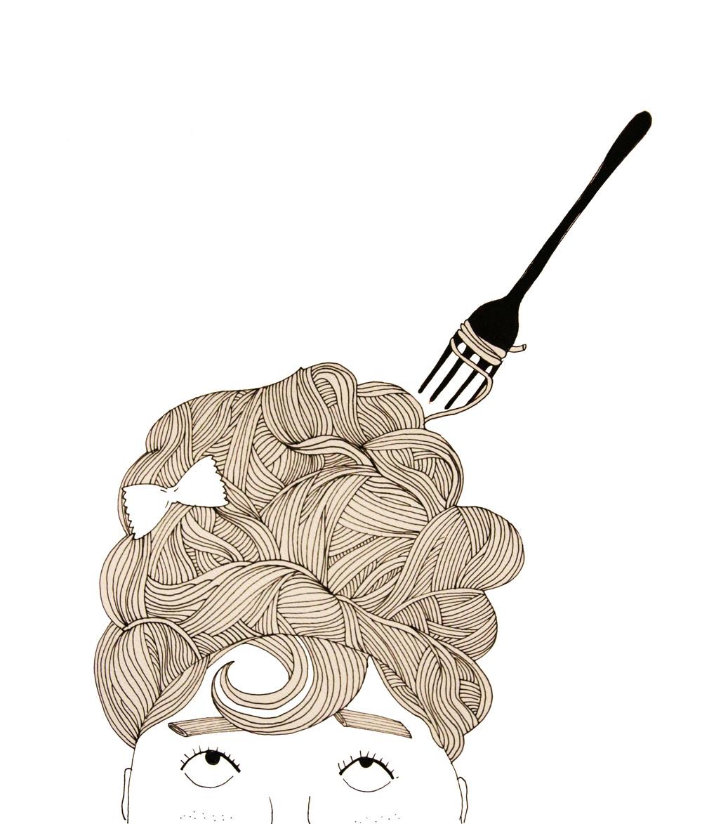 noodledoodle.jpg
