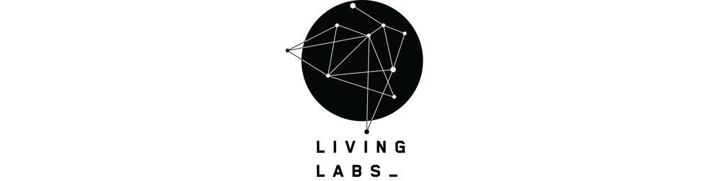 Living Labs Logo_White_Black.jpg