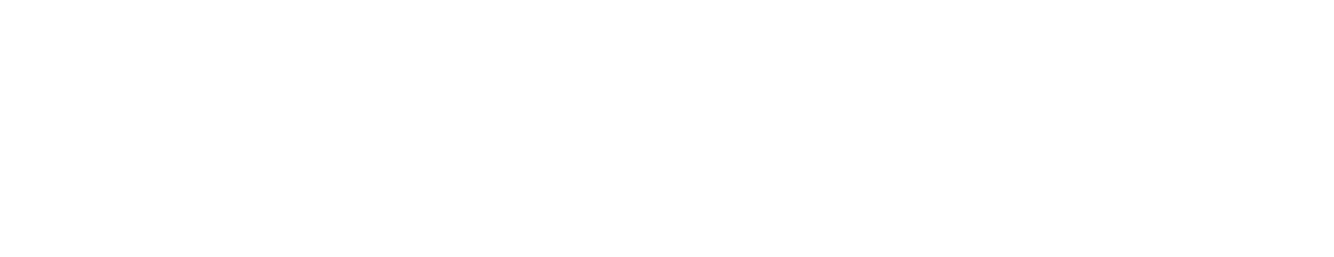 Justin Joslin Wedding Films