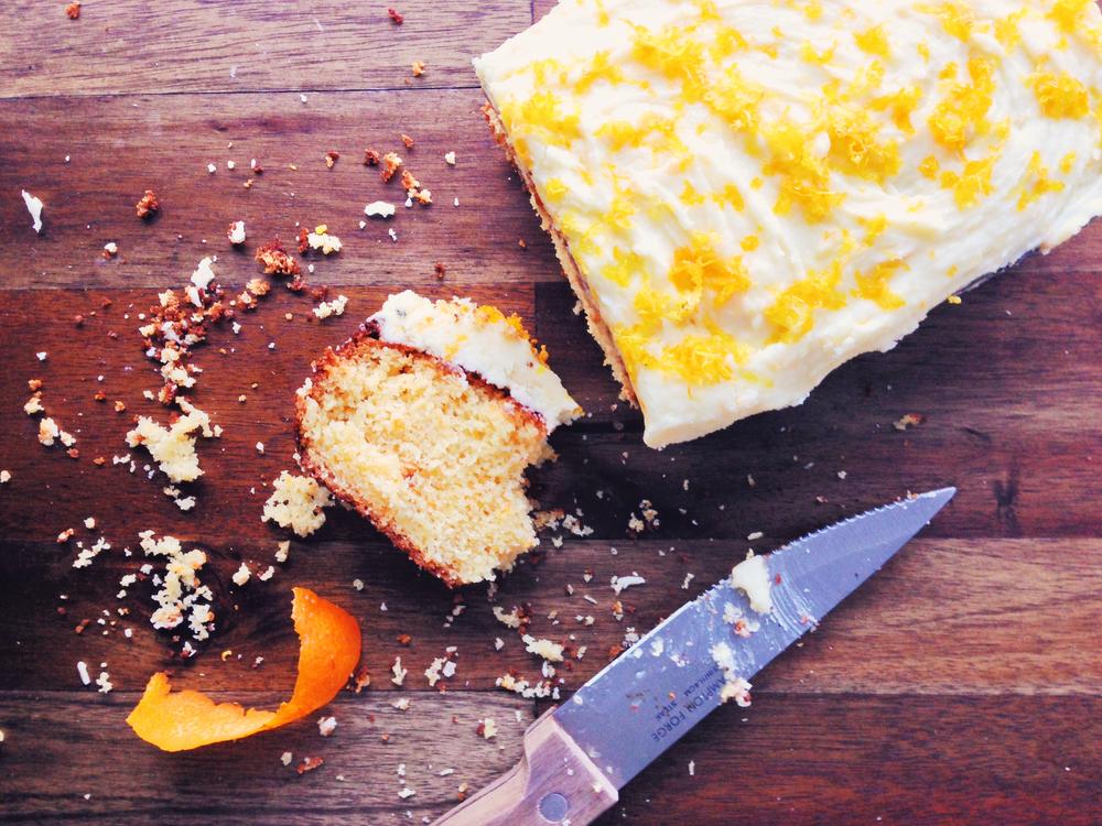 orangecake.jpg