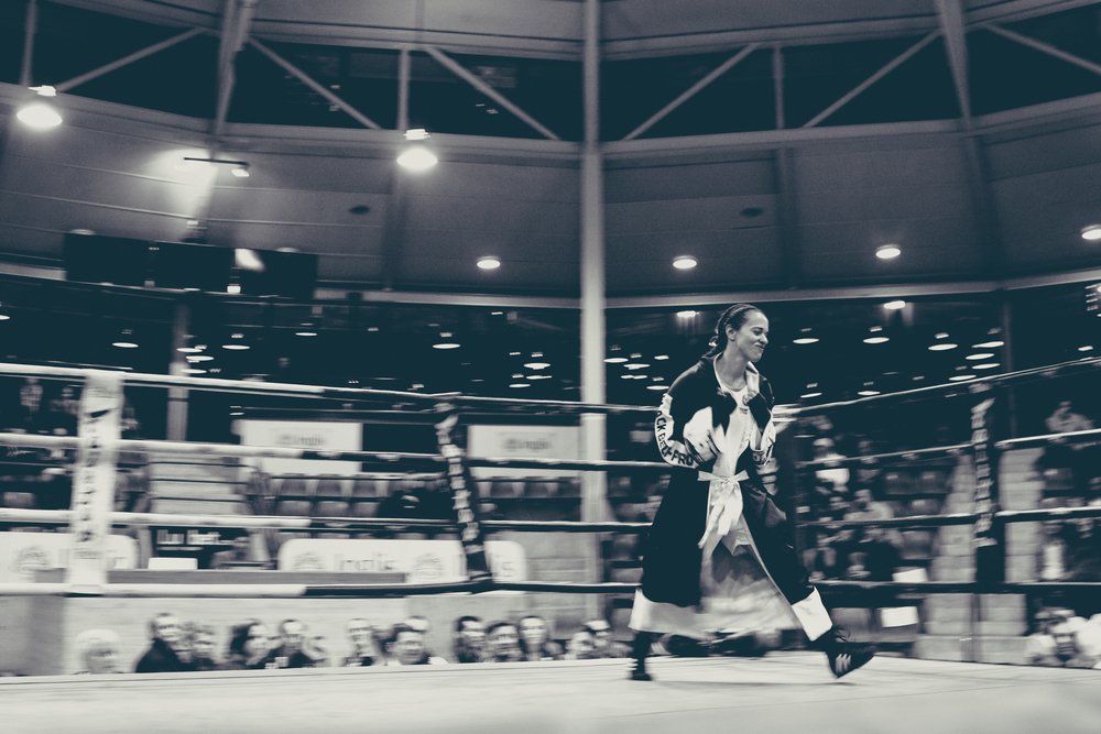 Ari_Sept20_Fight-27.jpg