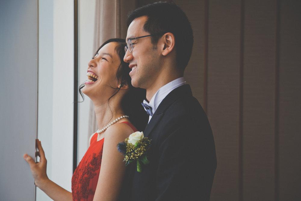 DNW-Wedding-4003.jpg