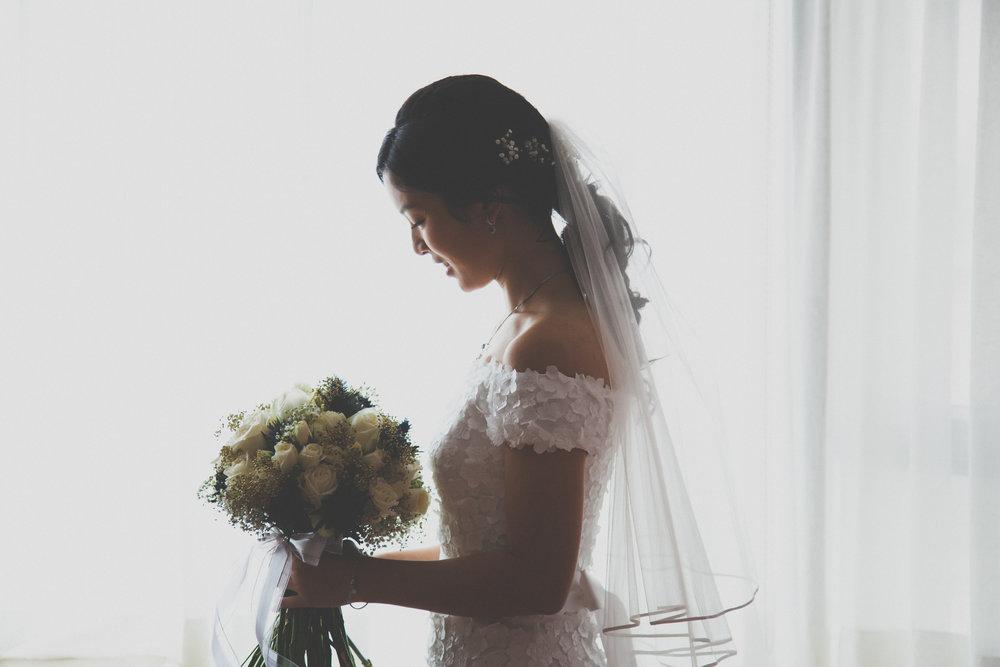 DNW-Wedding-4252.jpg