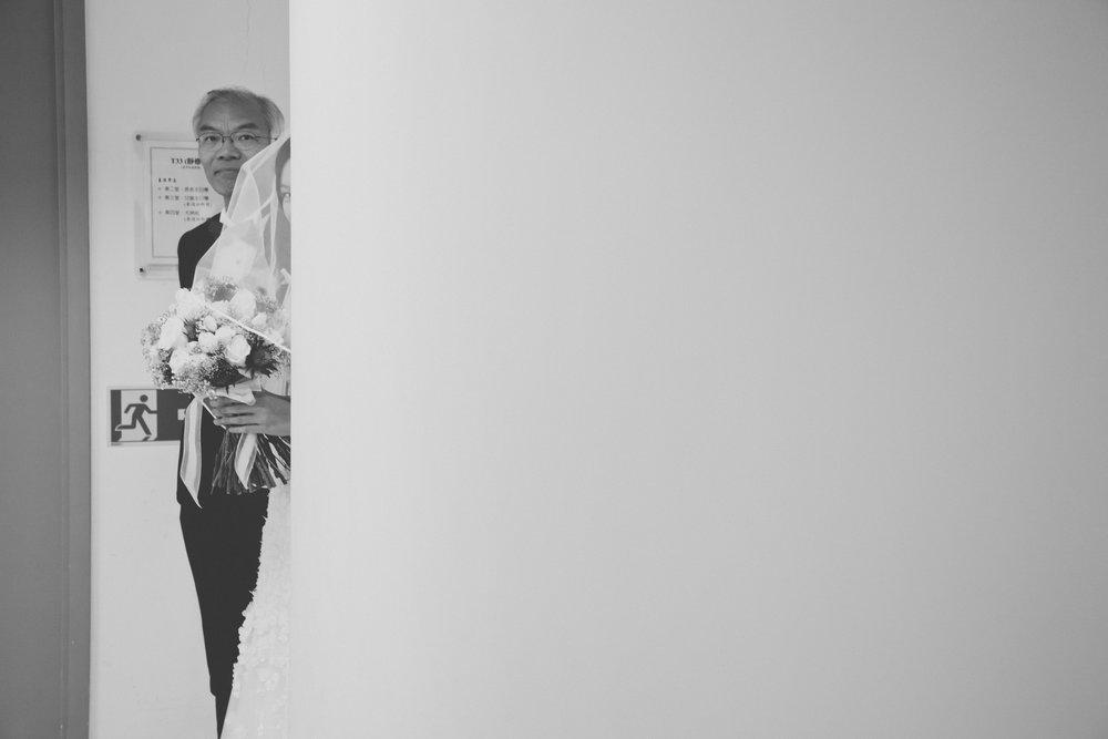 DNW-Wedding-4661.jpg