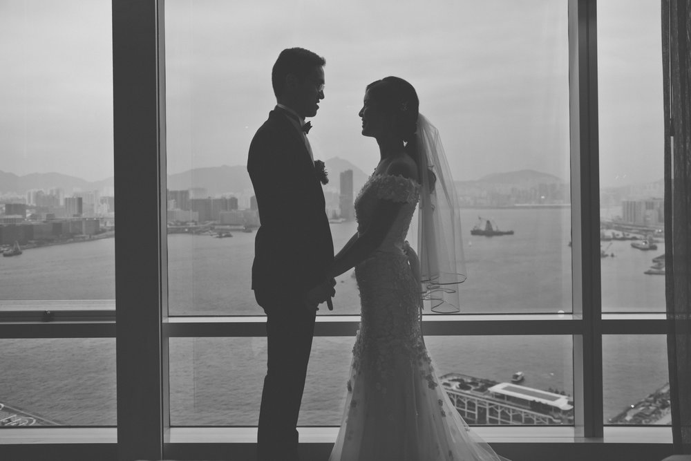 DNW-Wedding-4899.jpg
