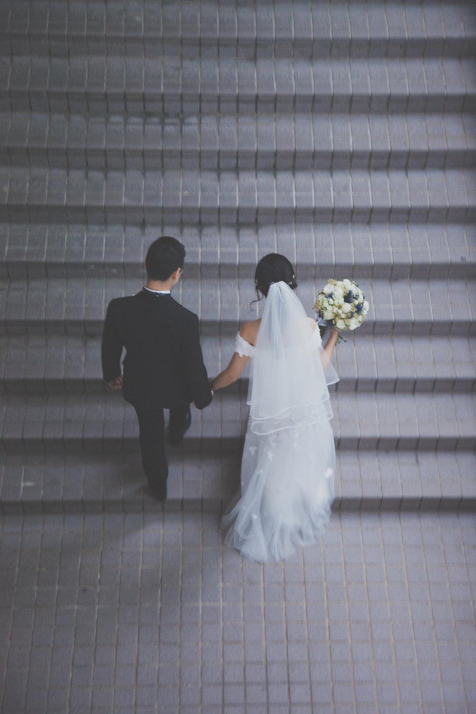 DNW-Wedding-4990.jpg