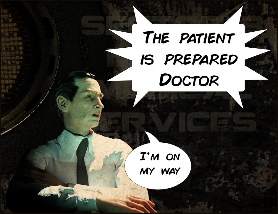 Patient prepared.jpg