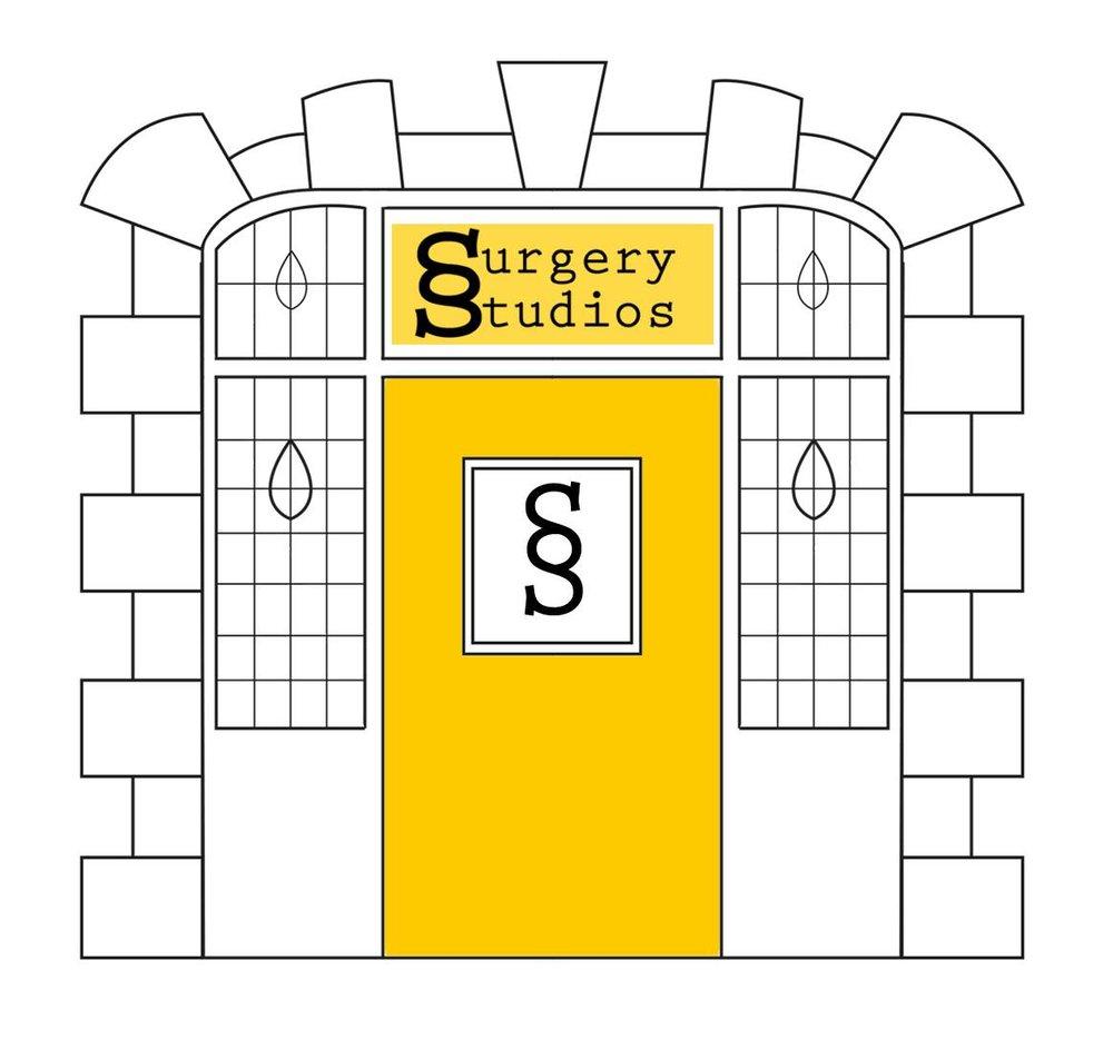 Surgery Studios logo.jpg