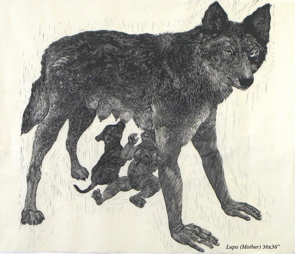 Lupa (Mother).jpg