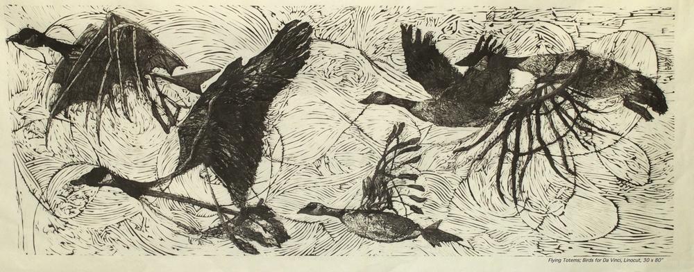 Flying Totems; Birds for Da Vinci.jpg