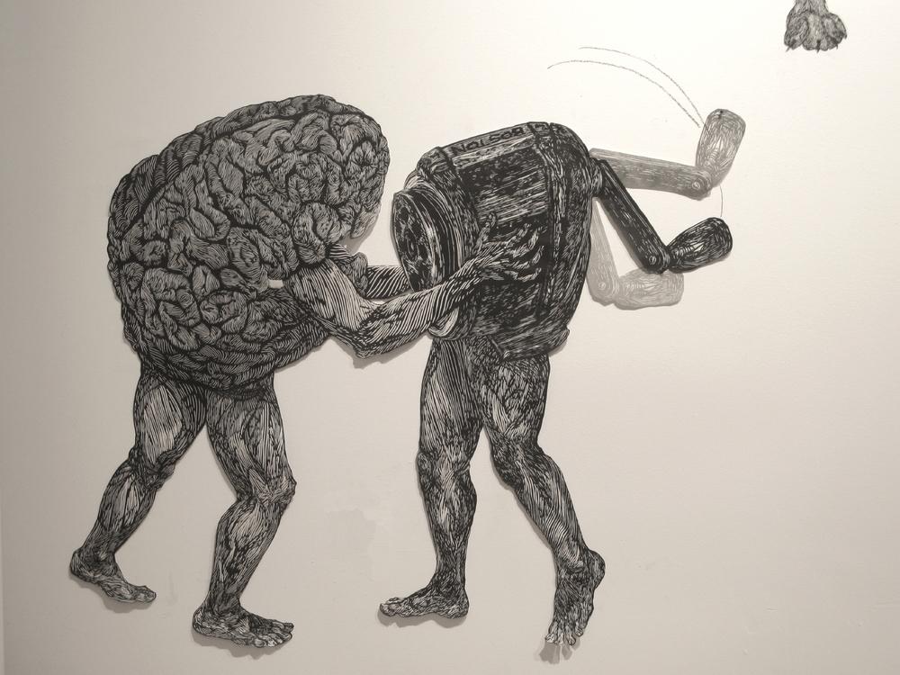 brain nooutlet.jpg