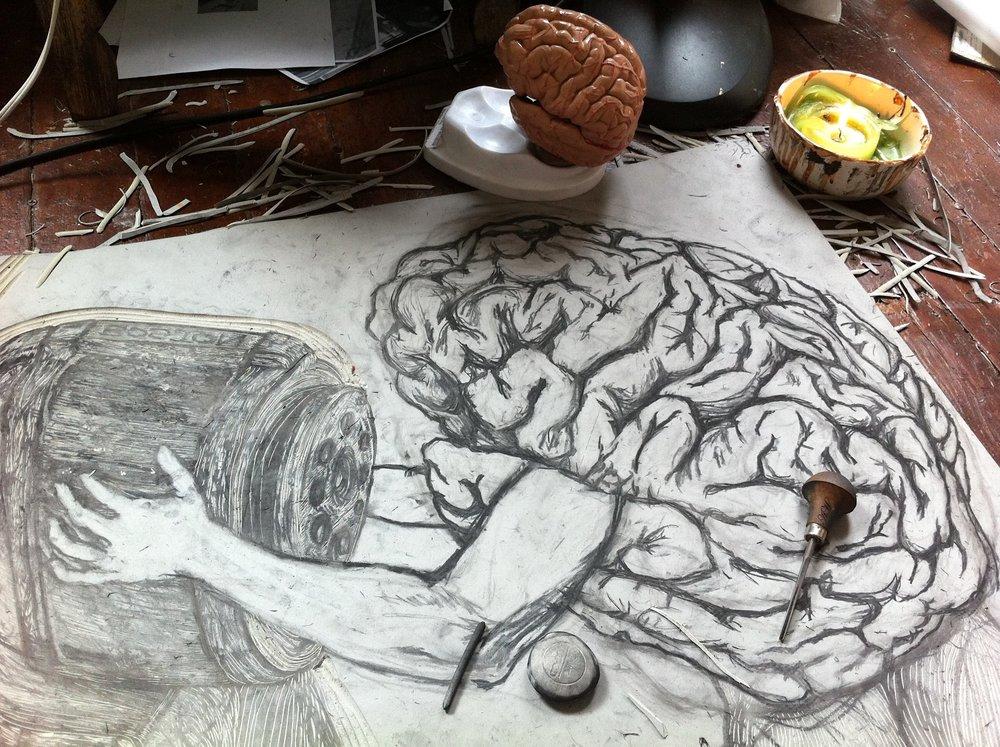 brain pencil sharpener process.jpg