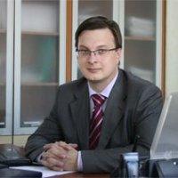 SergeySmirnov.jpg