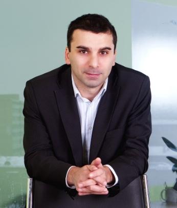 MaratAmbasaliev-PayOline.jpg