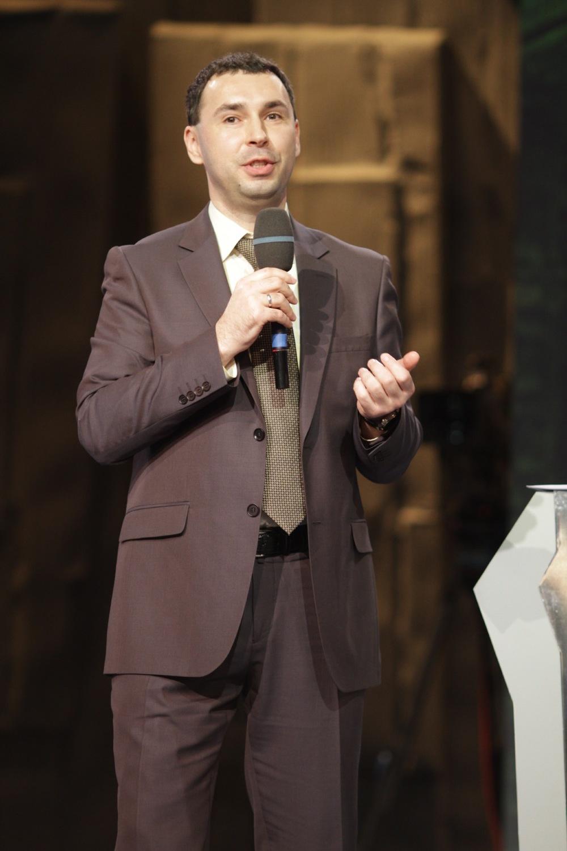 Sergey-Skabelkin.jpg
