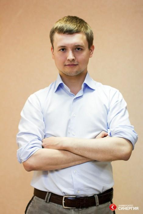 MaratAbasaliev-PayOnline.jpg