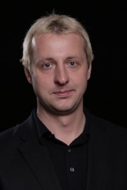 SergeyKot-Wargaming.jpg