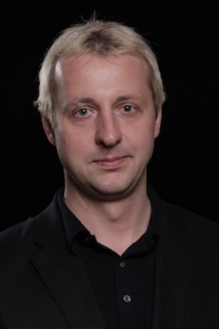 SergeyKot-official (1).jpg