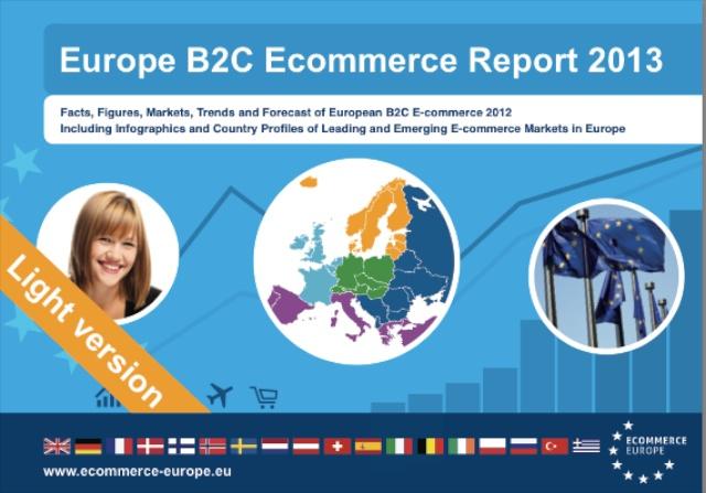 EU_e-commerce_report.jpg