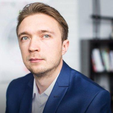 Ruslan-Tugushev-Boomstarter.jpg