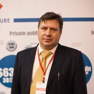 Vladislav_Gavriluk.jpg