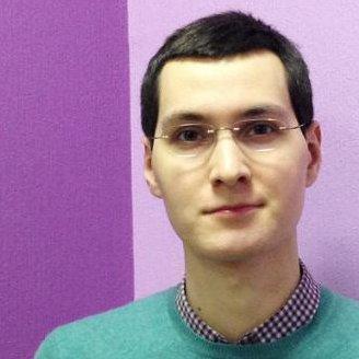 Alexey_Giyazov.jpg