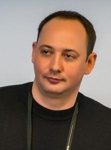 VladimirAnisimov.jpg