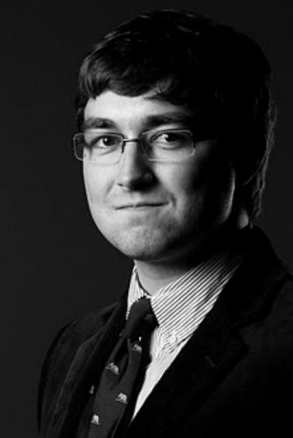 Denis_Grabchak_Google