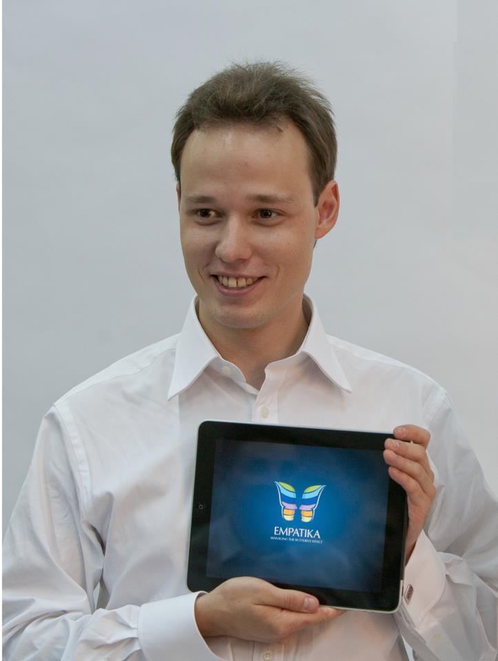 IvanParfenov.jpg