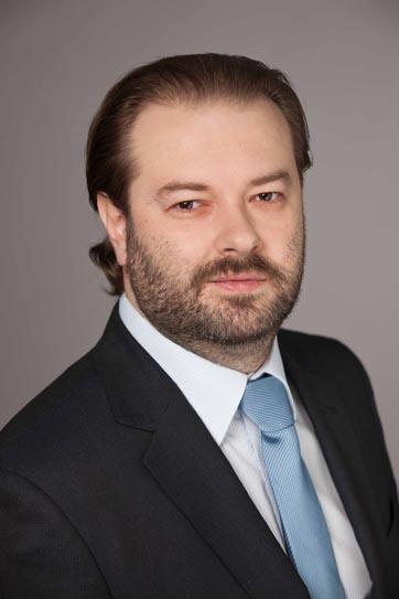 MichailGritsenko_Ozon