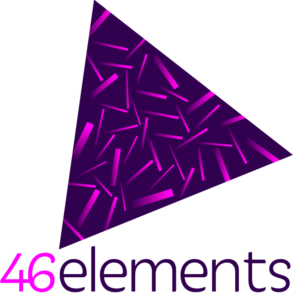 46elements_project