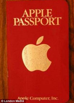 apple-passport.jpg