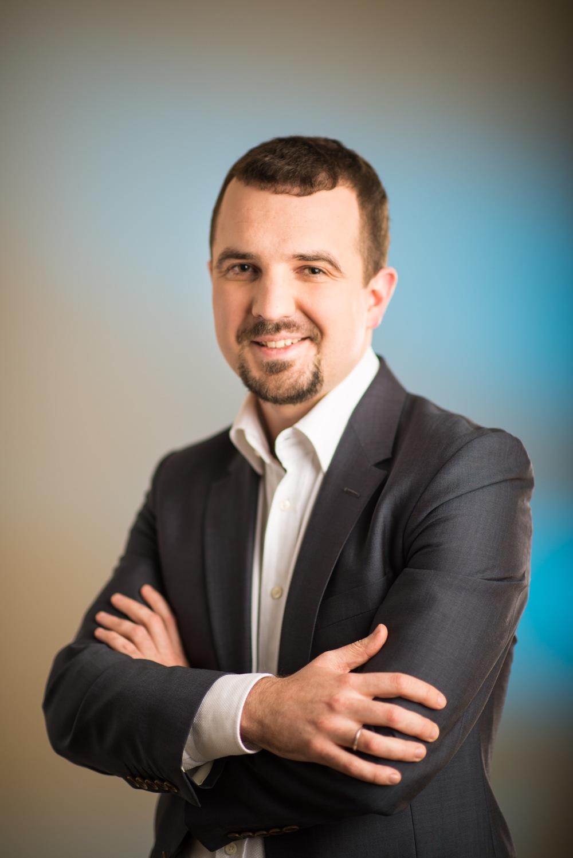 AndreyMakarov-E-Commerce2025.jpg