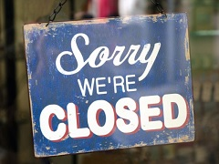 Amazone_Webstore_closed.jpg