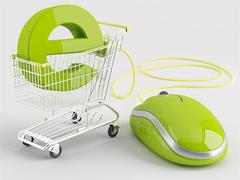 e-commerce2015.jpg