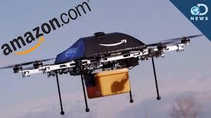 Amazon_dron.jpg