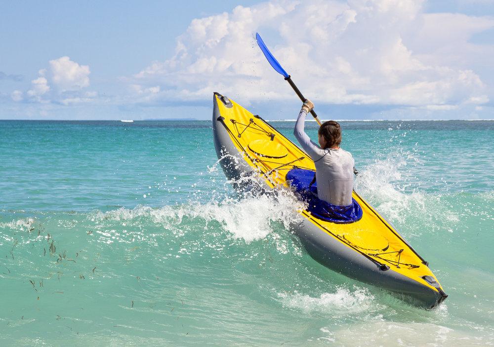 Inflatable-kayak-vesikissa.jpg