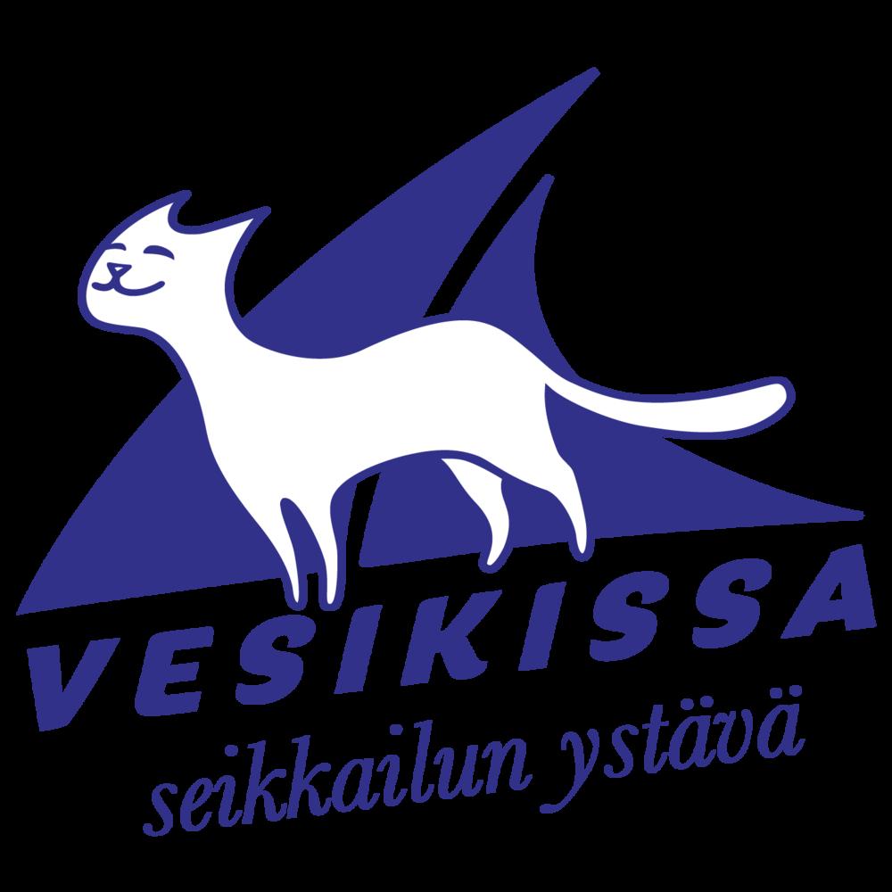 vesikissa_logo.png