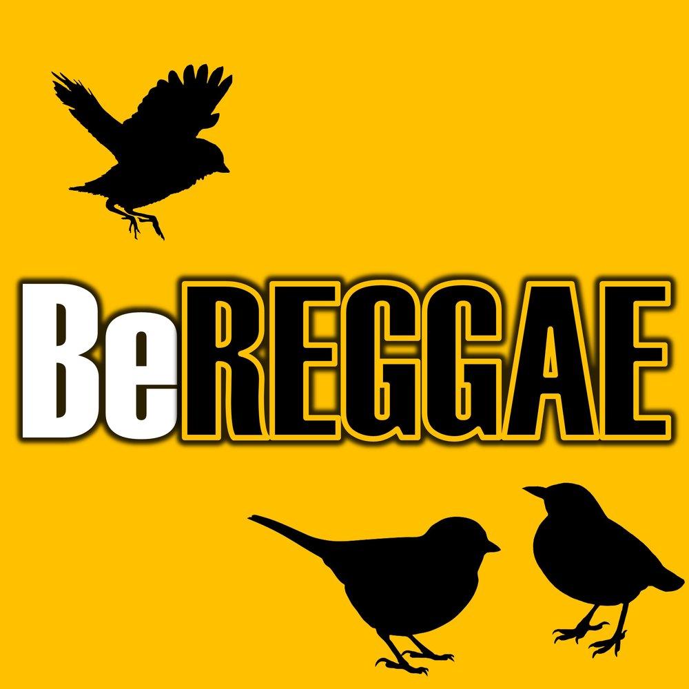 bereggae 3 little birds gold.jpg