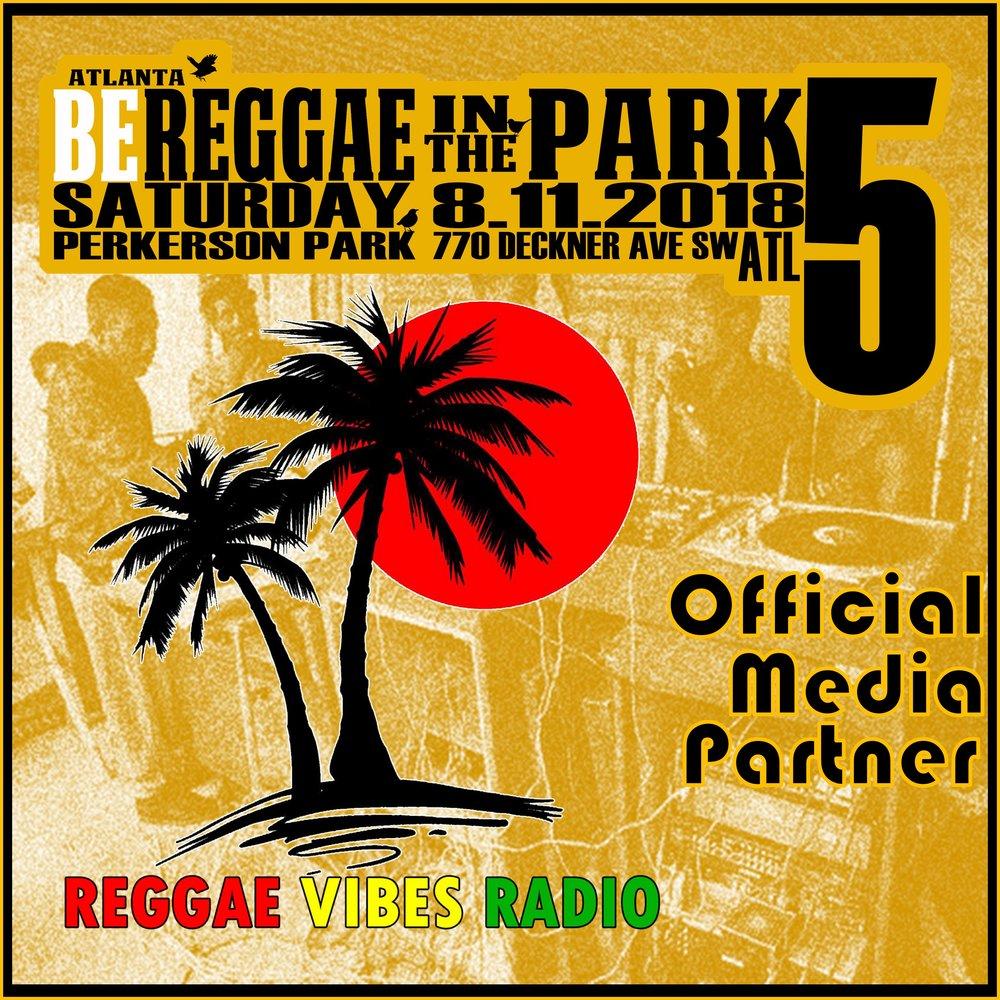 ReggaeVibes RadioMediaPartner.jpg