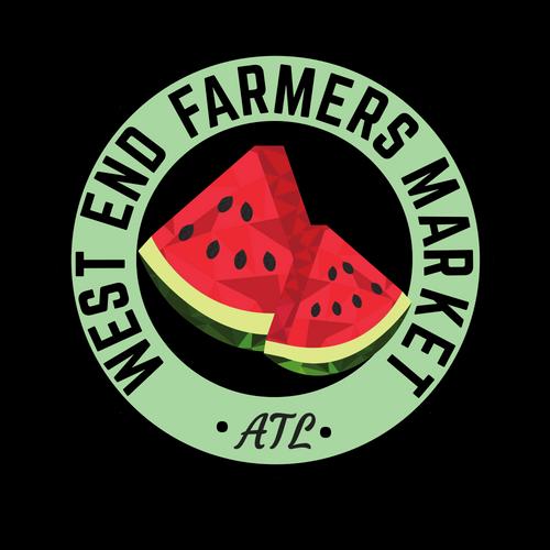 WEFM_Logo.png